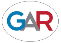 GAR Inc  Heating & Cooling