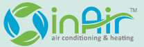 inAir Heating & Air Conditioning