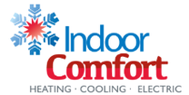 Indoor Comfort | Heating, Cooling, Electric