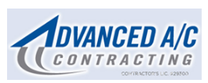 Advanced A/C Contracting
