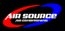 Air Source Air Conditioning