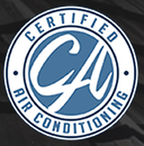 Certified Air Conditioning - Maui