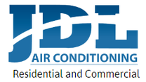JDL AIR CONDITIONING