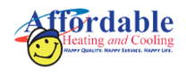 Affordable Heating & Cooling