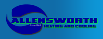 Allensworth Heating & Cooling