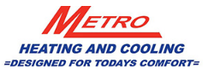 Metro Heating and Cooling
