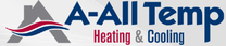 A All Temp Inc Heating & Cooling