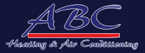 A B C Heating & Air Conditioning