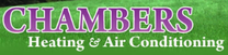 Chambers Heating & Air Conditioning