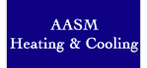 HVAC Service Company AASM Heating & Cooling in Sellersburg IN