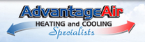 Advantage Air Heating & Cooling Specialists