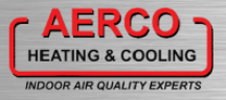 Aerco Heating & Cooling