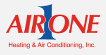 Air One Heating & Air Conditioning  Inc