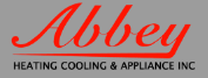 Abbey Heating Cooling & Appliance