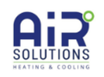 Air Solutions LLC Heating and Cooling