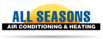 All Seasons AC & Heating