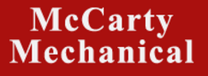 Mc Carty Mechanical Inc