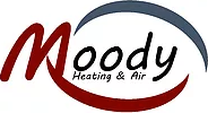 Moody Heating and Air Conditioning
