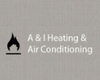A & I Heating & Air Conditioning