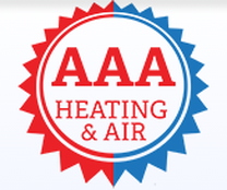 HVAC Service Company AAA Heating & Air Conditioning Co in Paducah KY