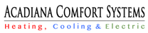 Acadiana Comfort Systems