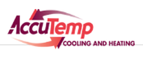 Accutemp Cooling & Heating