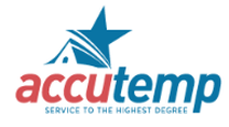 AccuTemp Services  LLC