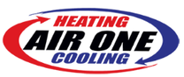 Air One Heating & Cooling  INC