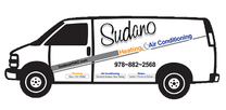 Sudano Heating and Air Conditioning