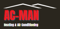 AC Man Heating & Air Conditioning