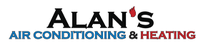 Alan s Air Conditioning & Heating
