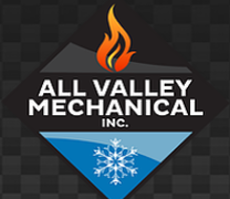 All Valley Mechanical Inc