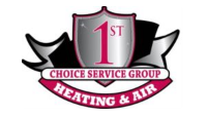 1st Choice Service Group  Inc