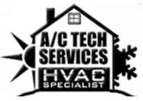 A/C Tech Services LLC