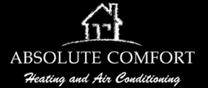 Absolute Comfort Heating and Air Conditioning  LLC