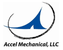 Accel Mechanical