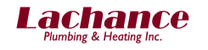 A Heritage Plumbing & Heating Inc