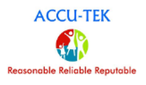 Accu-Tek Appliance & Air conditioning Repair