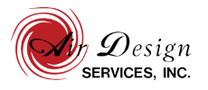 Air Design Services  Inc
