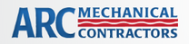 ARC Mechanical Contractors, Inc.