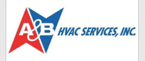 A & B HVAC SERVICES INC