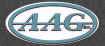 AAG Heating and Air Conditioning