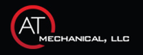 A T Mechanical LLC