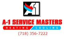 A-1 Service Masters Inc