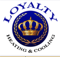 LOYALTY HEATING & COOLING