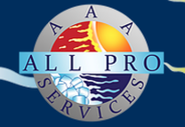 AAA All Pro Services  Inc