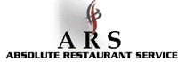 Absolute Restaurant Service  LLP