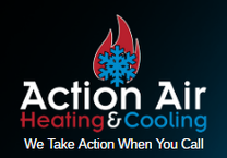 Action Air Heating & Cooling