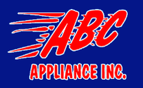 ABC Appliance Inc
