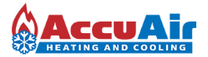 AccuAir Inc